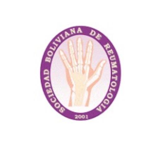 Sociedad Boliviana de Reumatología