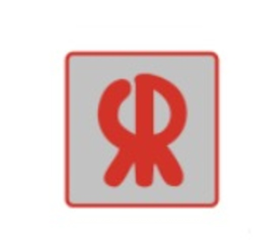 Asociación Colombiana de Reumatología