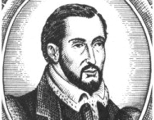 Fernando de Rojas 1470 – 1541
