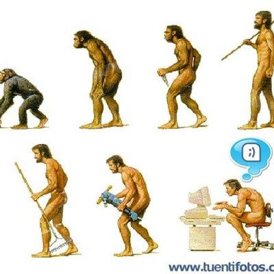 EVOLUCION DE LAS TIC EN MI FAMILIA DESDE  timeline