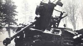 WWII MAJOR EVENTS- ABDURAHMAN HAMAD timeline