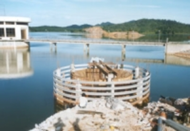 Federal Government to Sue Selangor State if Langat 2 Project Delayed