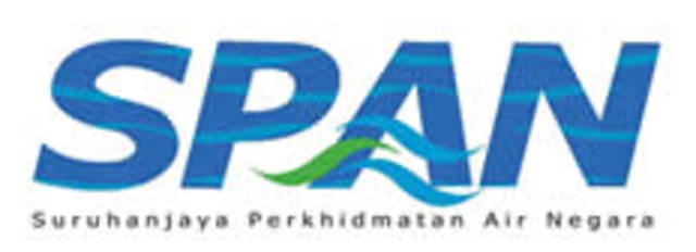 National Water Services Commission (SPAN) is established under SPAN Act 2006