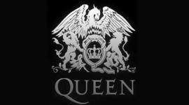 Queen timeline