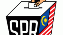 Post 308 Malaysia by-elections and 13th GE prediction by Kit Siang, Khairy & Chang Khim timeline