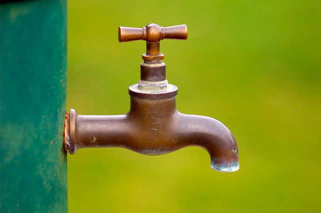 Selangor free first 20m3 water policy implemented