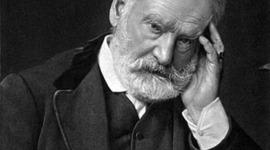 Victor Hugo ajajoon timeline
