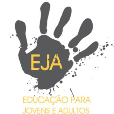 História da Educação de Jovens e Adultos no Brasil timeline