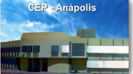 Centro de Educação Profissional de Anápolis -CEPA timeline