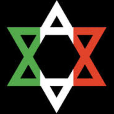Tracing Antisemitism timeline