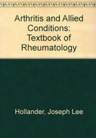 La Reumatología / The Rheumatology