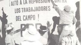 ¿Cómo inició la Guerra en El Salvador? (Creado por María Magdalena Díaz Campos y Sonia Santos Ramos) timeline
