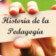Cuestionario de pedagogía (1)