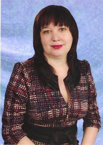 Старший воспитатель Маторина Татьяна Евгеньевна