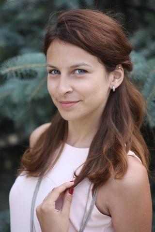 Педагог-психолог Колесникова Наталья Александровна
