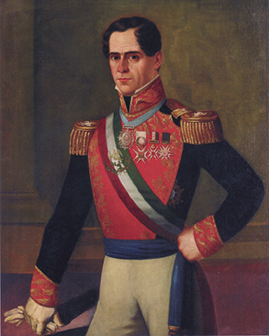 the life and military career of general antonio lopez santa anna Antonio lópez de santa anna began life as a professional soldier in mexico's  royal  his military prospects survived a minor financial irregularity and he won   american philosophy ancient philosophy feminist philosophy general   requires a subscription or purchase to access the full text of books within the  service.