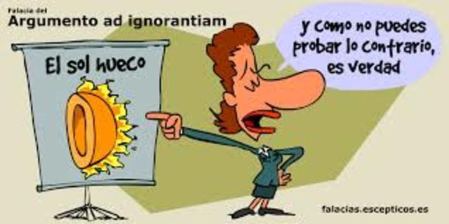[Imagem: ignorancia.jpg]