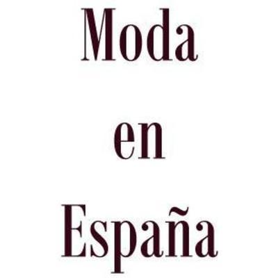 Los diez mitos de la moda española. Cada vez son más los iconos que se incorporan a este sector y se hacen hueco en escala global. Repasamos los mejores diseñadores españoles. timeline
