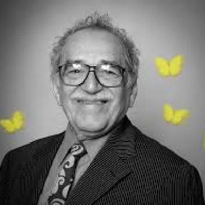 Celebrando a Gabo timeline