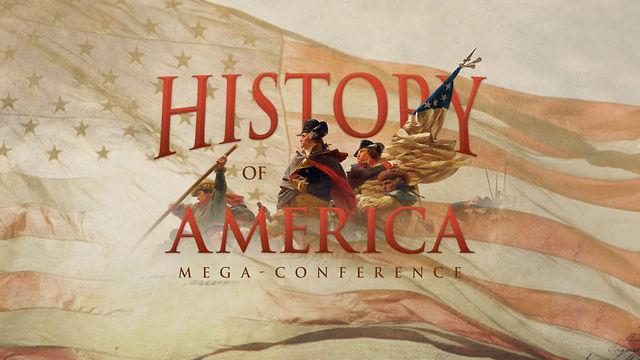 2 04 flvs american history