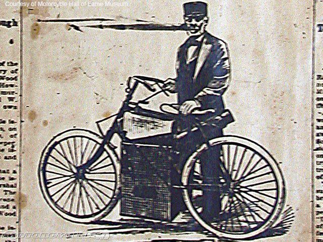Inventions Of The Second Industrial Revolution Timeline