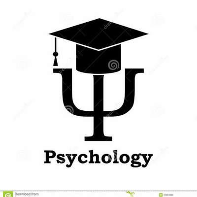 Historia de la Psicología Clínica timeline