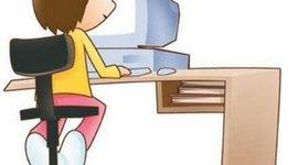 Tecnología Educativa: Editado: Deice Baez Tirado y Luz Dary Ardila timeline