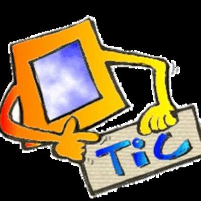 TIC tarea 1.1 timeline