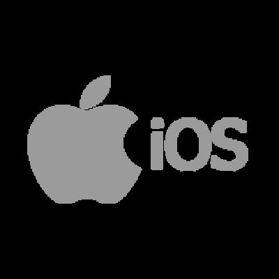 Línea del tiempo de iOS timeline