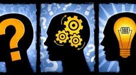Linea de tiempo Pensamiento Crítico - Reflexivo timeline