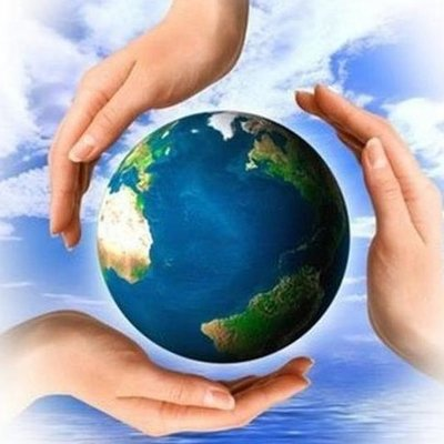 Значимые даты в истории охраны окружающей среды timeline