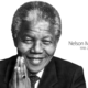 Apples home page is a tribute to nelson mandela