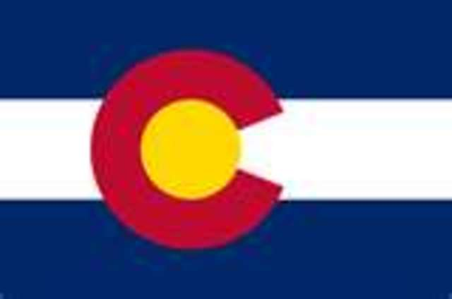 The State Flag