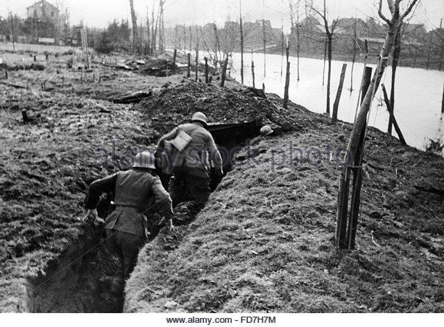 Battle of Aachen
