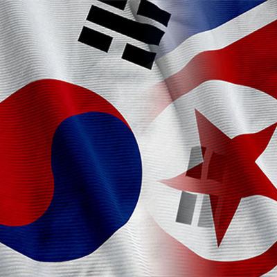 Korean War: 1950-1953 timeline