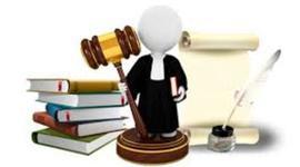 MARCO LEGAL DE LA PROFESIÓN CONTABLE  -PRESENTADO POR EDITH MARITZA BARRERA BELTRAN timeline