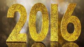 ТОП-10 событий 2016 года в мире timeline