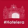 La Hotelera Support Logo