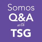 somos-q-and-a-with-tsg