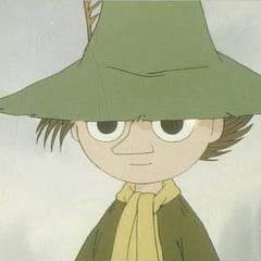 Børge A. Roum's avatar