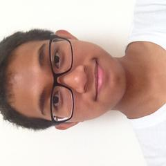Emmanoel Pratama Hastono's avatar