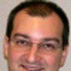 Jorge Todeschini's avatar