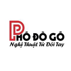 Pho Do Go's avatar