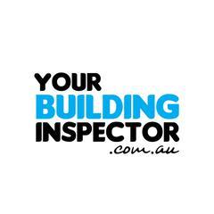 Your Building Inspector Brisbane's avatar