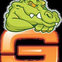 Carson Sharein's avatar