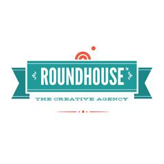 Roundhouse The Creative Agency's avatar