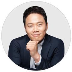 Inhyuk Song's avatar