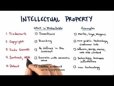 11-10 Intellectual_Property thumbnail