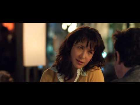 ARRISSALA ARABE EN FILM GRATUIT GRATUITEMENT TÉLÉCHARGER