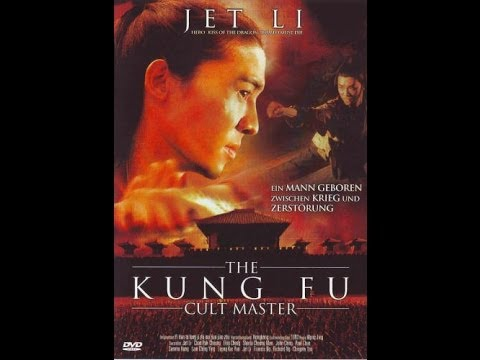 How to download jet li rise to honor for free full pc game.